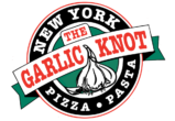 The Garlic Knot – Thornton
